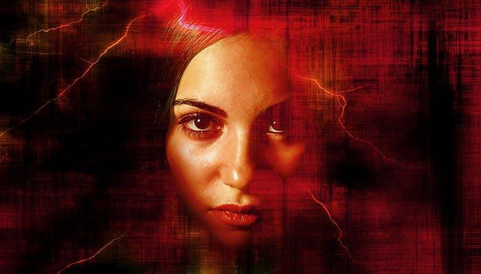 Ljudi koji namjerno nanose štetu drugima, bez kajanja: 6 znakova da imate posla s psihopatom