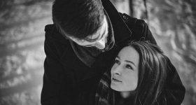 Zašto žene napuštaju muškarce koje vole? Evo što svaki muškarac treba znati!