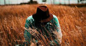 7 stvari koje ne smijete dopustiti drugima da vam rade: Petu sasjecite u korijenu!
