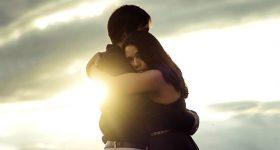 Kako znamo da volimo nekoga?
