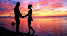 U životu se uistinu zaljubimo u samo 3 osobe – evo koje i evo zašto!