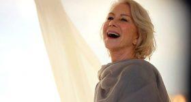 Savjeti Helen Mirren za svaku ženu: Ako ih poslušate, živjet ćete bez opterećenja!