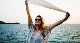 Evo zašto su žene starije od 40 godina privlačnije od mlađih