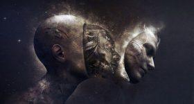 PET ZNAKOVA ZLA: Kako prepoznati ljude pokvarenog srca