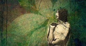 """""""Vaše misli mogu postati vaši najveći problemi u životu"""" – 9 citata za mir uma"""