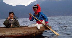 U ovom himalajskom mjestu žene rade što im je volja: Ne udaju se, imaju ljubavnika koliko žele, novac i vlast!