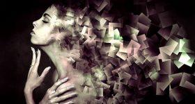 Što vam drugi čine – ide na teret njihove karme: Reagiranje negativnim emocijama, znak je da niste voljeli!