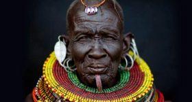 Ako imaš cilj, naći ćeš i put – 20 mudrosti afričkih plemena