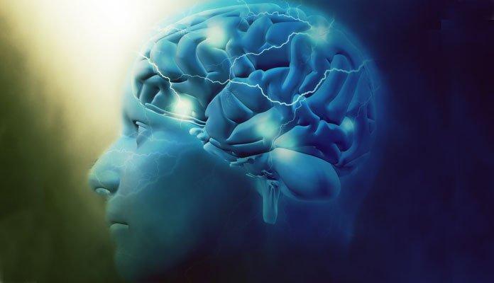 Ozdravljenje i pomlađivanje mislima: Dokazane tehnike poznatih ruskih znanstvenika i iscjelitelja