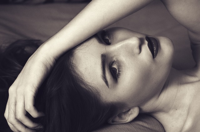 Najlepši citati KOKO ŠANEL: Nije me briga šta mislite o meni. Ja o vama uopšte ne razmišljam.