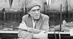 Moraš umrijeti nekoliko puta prije nego što počneš živjeti: misli Charlesa Bukowskog