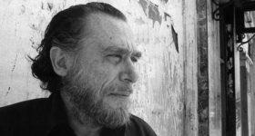 """14 pametnih C. Bukowskog: """"Ljudi koje svi vole ne mijenjaju svijet."""""""