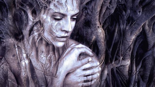 U tijelu se pravi talog negativnih misli i emocija: Očistite organ po organ i bolest će nestati