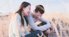 Zašto sretni parovi ne dijele svoju ljubav na društvenim mrežama