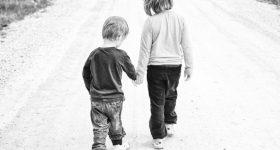 8 razloga zašto je starija sestra najbolji poklon koji su vam roditelji ikada dali