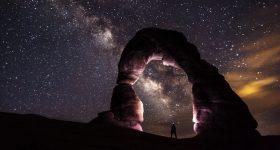 Ako sebe istrenirate u ovome, time omogućavate Svemiru da Vam da još više!