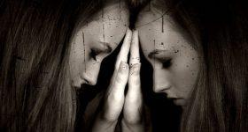 Briga za egzistenciju i novac – bol u leđima: Kako krivnja uvijek privuče svoju kaznu
