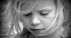 Upozorenje psihologa: Ovakvo dječje ponašanje ne smijete tolerirati – sasjecite ga u korijenu!