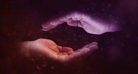 Jaki ljudi privlače teške odnose – jer im duša vapi za OVIM!