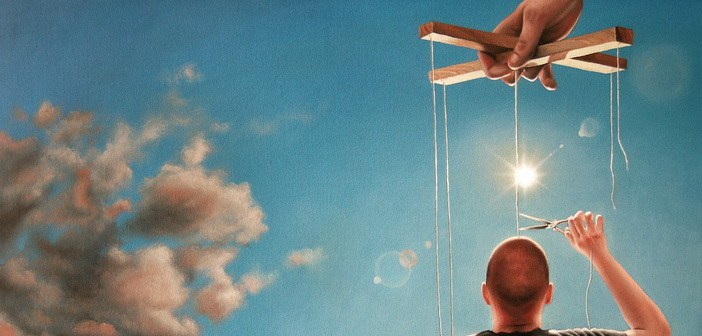 Nadmudrite manipulatore na jednostavan i elegantan način