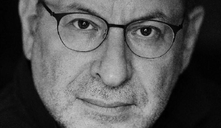 12 savjeta ruskog psihologa Mihaila Labkovskog: Kako ne dozvoliti školi da slomi dijete