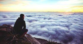 Šutnja je izvor velike snage – 20 načina kako bivanje u tišini u potpunosti promijeni život