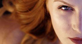 Što se događa nezrelim muškarcima nakon što se snažna žena pojavi u njihovom životu?