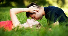 Zaljubi se u nekoga tko će voljeti tvoju dušu više od tijela