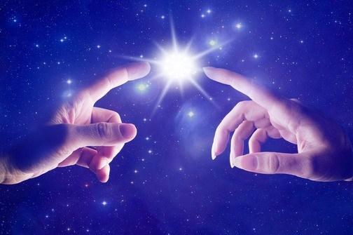 3 osobe koje trebate pronaći u životu: Ako još niste, Svemir će ih poslati kad dođe pravo vrijeme!