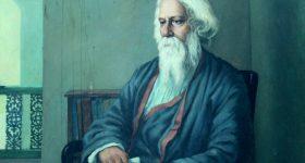 Rabindranath Tagore: Čini mi se da sam te morao voljeti