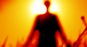 Kad duša plače: 5 sigurnih znakova da vas guši vlastiti život