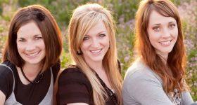Najbolje žene za brak od svih horoskopskih znakova: Jeste li među ove 3 kraljice?