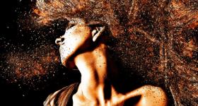 Žene divljeg srca: Ako ih zarobite u četiri zida, umrijet će…
