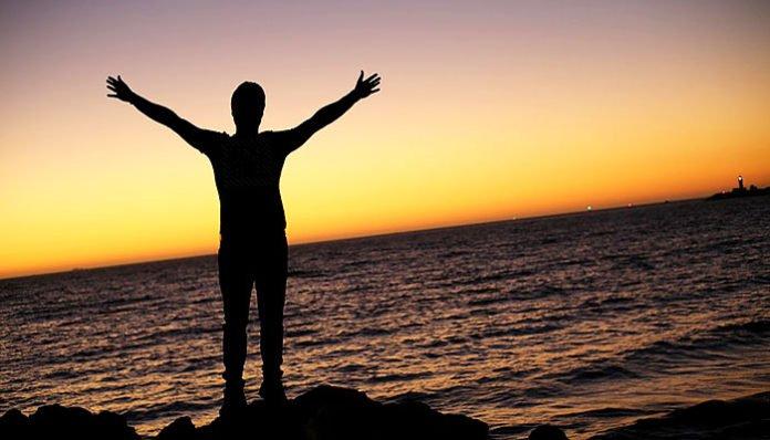 """Živi danas, jer je """"jučer"""" prošlo, a """"sutra"""" može i ne biti – 20 pravila sretnog života"""