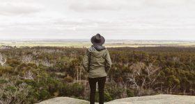 20 stvari koje treba napustiti ZAUVIJEK: Već nakon prve, osjetit ćete ogromne promjene!