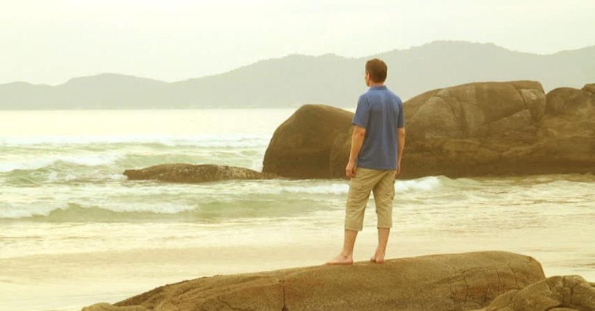 Nauči ostati smiren jer to je najbolji znak da si gospodar svog života, a ne netko drugi!