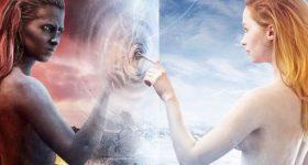 BLOKIRAJTE tuđu NEGATIVNU ENERGIJU u 4 koraka