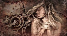 8 znakova da te zarobio emocionalni manipulator