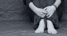 Prestanite se previše brinuti: Sumnje i strahovi paraliziraju