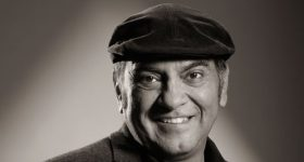 Don Miguel Ruiz: 4 sporazuma sa samim sobom