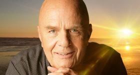 Dr Wayne Dyer: Mir će doći kada postanete onaj koji liječi, a ne onaj koji sudi