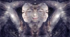 Psiha strada prva, tijelo propada: Kako istrenirati mozak da prestane brinuti