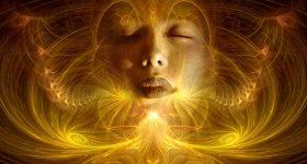 Kako negativne emocije djeluju na zdravlje?