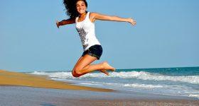 22 navike srećnih ljudi (čitanje 2 min, efekat doživotni!)