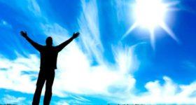 SAČUVAJTE OVAJ TEKST i pročitajte ga kad osjećate da vas guše negativne misli
