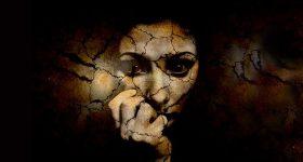 Što nam rade kritike, tračevi i riječi LOŠIH LJUDI?