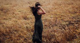 Ljudi koji često vole biti sami imaju ovih 6 izuzetnih osobina