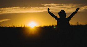 Ne dobivamo ono što želimo, nego ono što jesmo – Što je nama namijenjeno, neće nas zaobići!