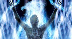 Kad se žalite, radite od sebe žrtvu: Napustite, promijenite ili prihvatite, sve ostalo je ludost!