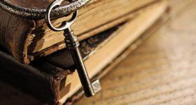 12 tajni karme koje mijenjaju život: Ono što odbijate prihvatiti, ići će dalje za vama…